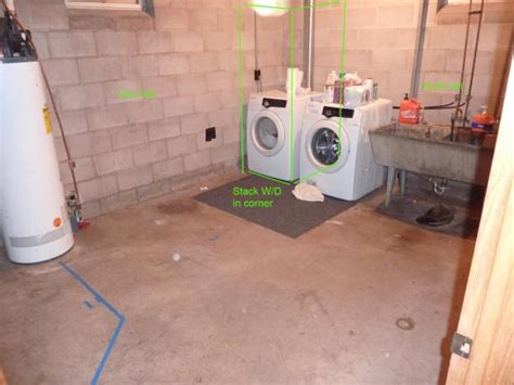 how to make a bathroom in the basement finishing basement adding a bathroom review my plans