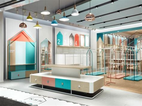 best interior design stores best 25 store ideas on store