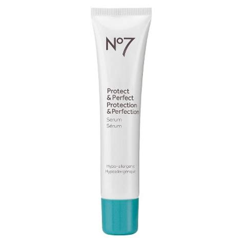 boots number 7 serum 1cheap boots no7 protect serum review