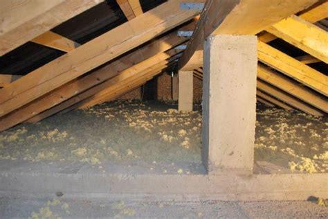 ristrutturare porte interne porte interne preventivi per ristrutturare casa