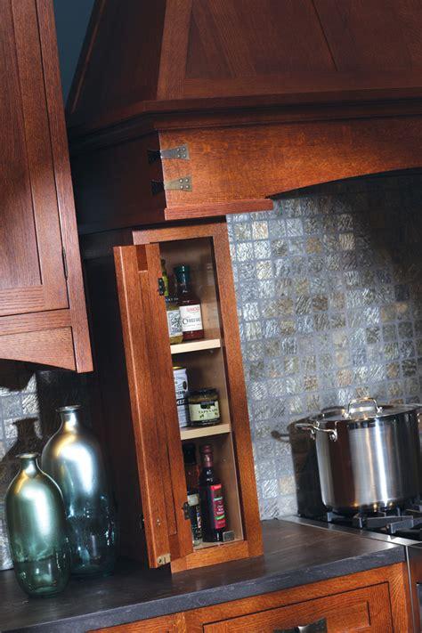 superb oil vinegar bottles kitchen craftsman craftsman style kitchens pull spice rack kitchen pantry storage