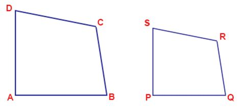printables. similar polygons worksheet. ronleyba