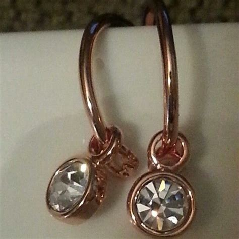 Origami Owl Earrings - 17 best images about origami owls on origami