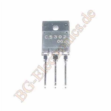 transistor power horizontal tv horizontal output transistor meaning 28 images 2sc5440 데이터시트 응용회로 silicon npn diffusion mesa