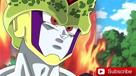 fan made dragon ball z game dragon ball z super goku and gohan fusion gokhan animation