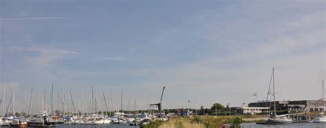 ligplaats jachthaven stellendam e 233 n ligplaats vijf jachthavens marina stellendam