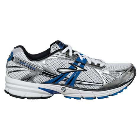 road running shoes ravenna mens road running shoes white blue at