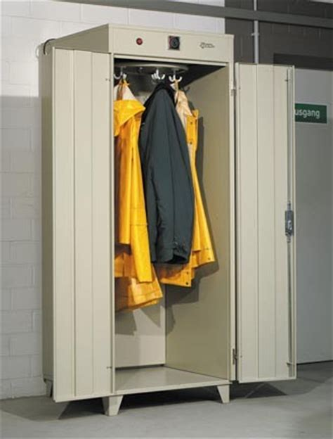 armadio asciugabiancheria armadio asciugatura abiti lavoro mistral 18 collini