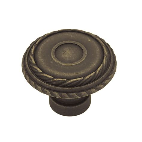 Liberty Cabinet Knobs by Knobs4less Offers Liberty Hardware Lib 08845 Knob