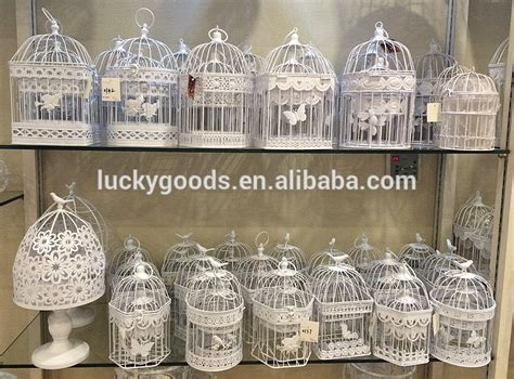 buy decorative bird cage online decorative bird cages cheap decorative bird cages cheap