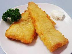 cara membuat nugget ayam tempura pemasaran hasil perikanan