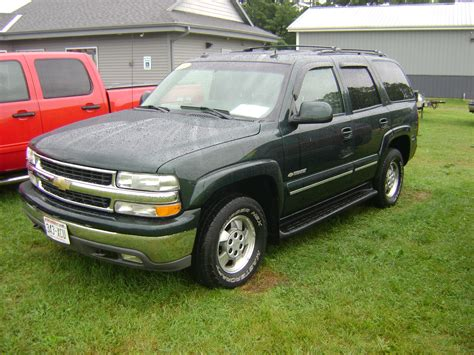 how to fix cars 2003 chevrolet tahoe on board diagnostic system 2003 chevrolet tahoe gr8 buy auto detail home of your next gr8buy
