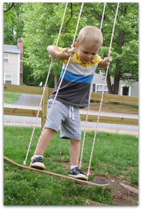 swing hack 1000 ideas about outdoor baby swing on pinterest baby