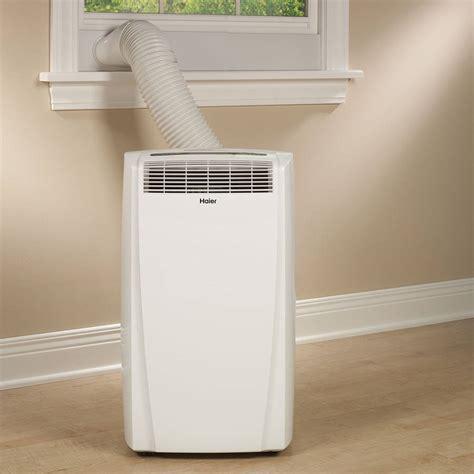 walmart portable air conditioner