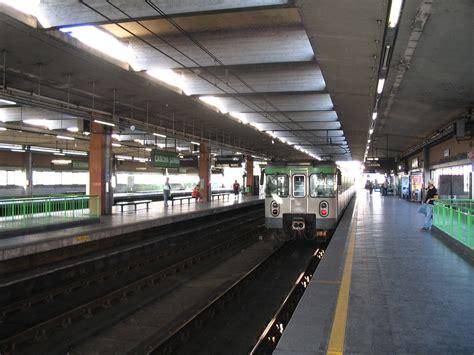 orari treni abbiategrasso porta genova cascina gobba