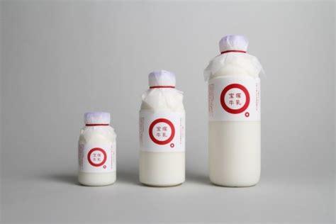 design rice milk 日本设计的七大原则 数英