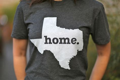 the home t update california ohio now available