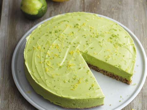 avocado cake avocado cake recipe s health