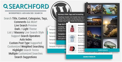 Essential Addons For Elementor V1 1 2 searchford v1 0 16 advanced search nulleday