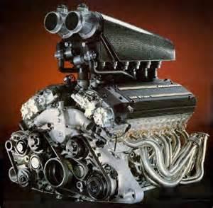 V12 Engine Realcollector Bmw V12 Engine