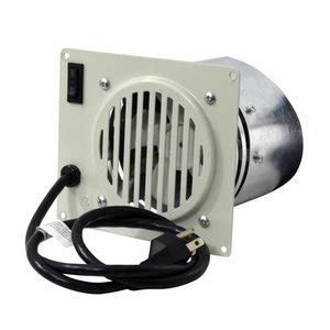 mr heater corporation vent free blower fan kit best mr heater corporation vent free blower fan kit up