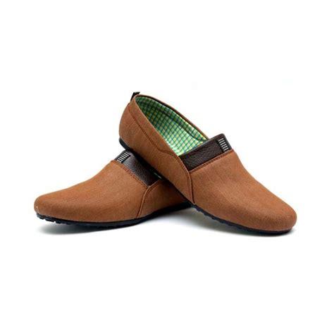 brown brown j 15 mens casual shoes in pakistan
