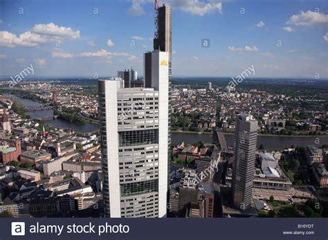 Musterbrief Bearbeitungsgebühr Kredit Commerzbank Mobil Commerzbank Comdirect Geldautomatensuche