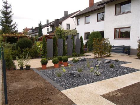 App Zum Garten Gestalten by Garten Neu Gestalten Korfmacher Gartengestaltung