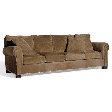 ralph lauren couches jamaica sofa ralph lauren good furniture design
