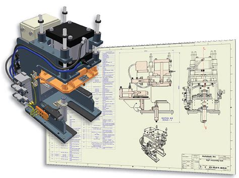 autodesk inventor house design autodesk 2011 digital prototyping software accelerates design process for manufacturers