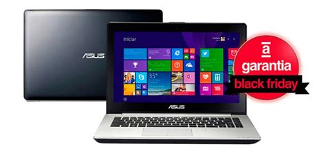 Asus I5 Laptop Black Friday notebook ultrafino asus s451la ca046h 233 primeira oferta de black friday que notebook comprar