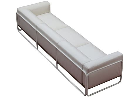 filo outdoor living divani sofa milia shop