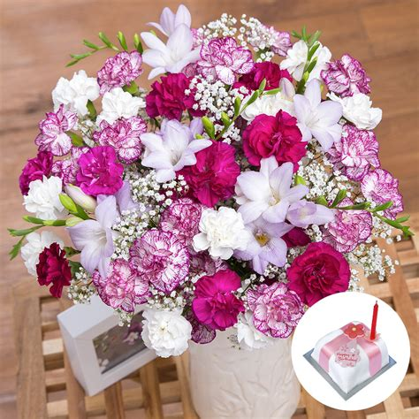 beautiful gifts for happy birthday gift happy birthday flowers flowers for