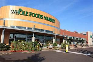 plymouth whole foods plymouth meeting mall owner expects to benefit from