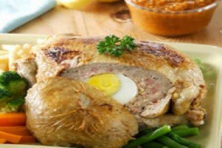 resep ayam kodok ncc resep  membuat masakan enak