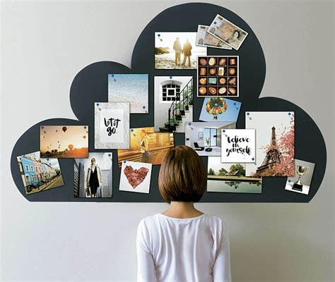 new year collage ideas see your way to a brighter new year how a vision board