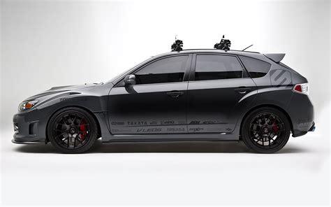 subaru hatchback custom subaru wrx sti 2017 image 68