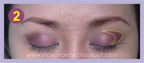 Eyeshadow Inez 07 warna 1 eyeshadow inez rias praktis