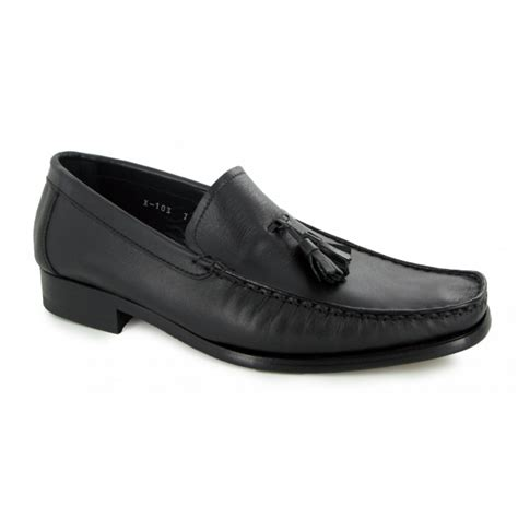 soft leather loafers mens soft leather loafers 28 images shuperb arnold