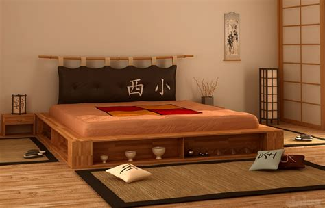 futon bologna letto contenitore matrimoniale tatami in legno libroletto