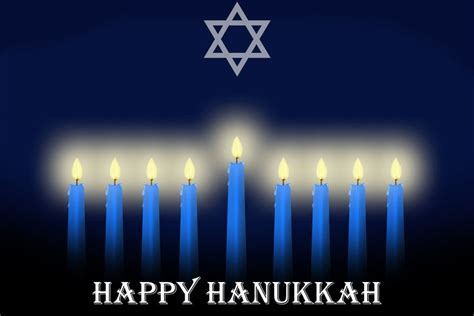 when does the festival of lights start hanukkah the eight day festival of lights