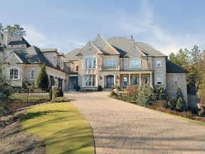 luxury home builders mansions in snellville luxury homes