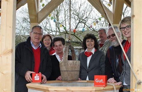 sch rmannshof essen scheune sparkasse unterst 252 tzt museumsverein kirchheim