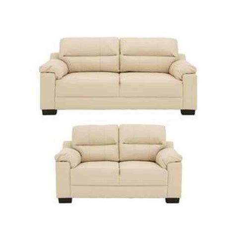 tufted sofas deals sofas deals fancy recliner sofa deals 92 in room ideas