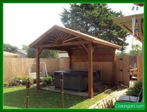 Free Standing Patio Cover Designs by Patio Cover Plans Free Standing Design Idea Home Landscaping