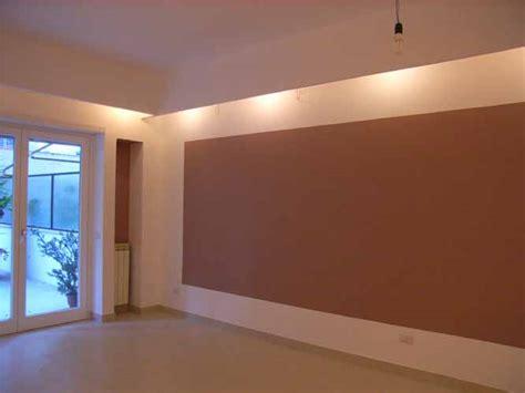 pareti soggiorno colorate pareti soggiorno colorate idee per il design della casa
