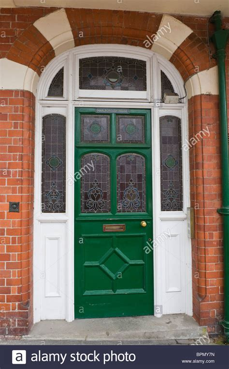 blue front door meaning front doors green front door meaning 116 yellow front door meaning trendy green front