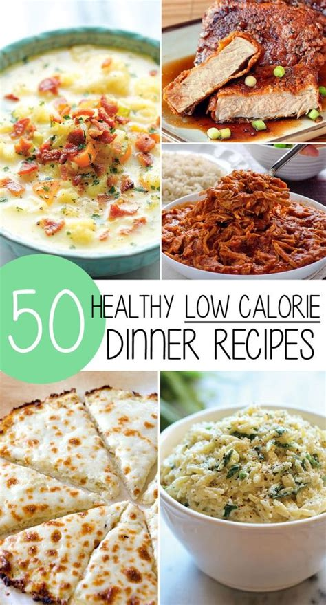healthy dinner ideas dishin about nutrition 50 healthy low calorie dinner recipes that are actually