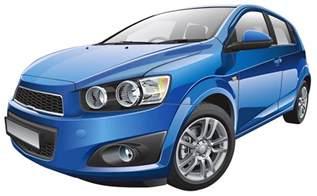 Exotic Lamps blue car png clip art best web clipart