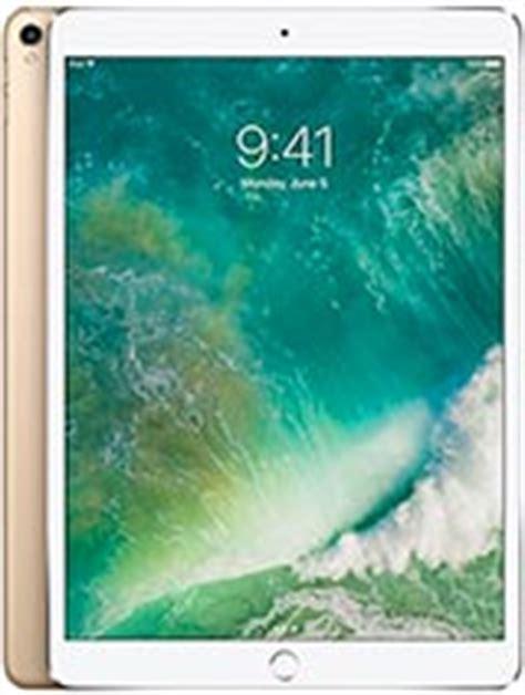 apple mobile phone price list  sri lanka   june